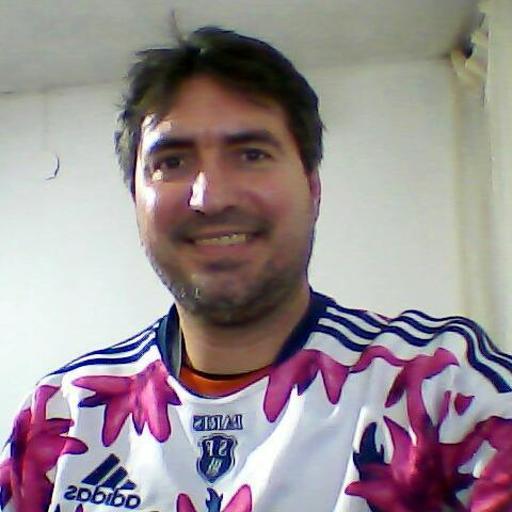 Fernando Gamba - Custom software development at AccelOne