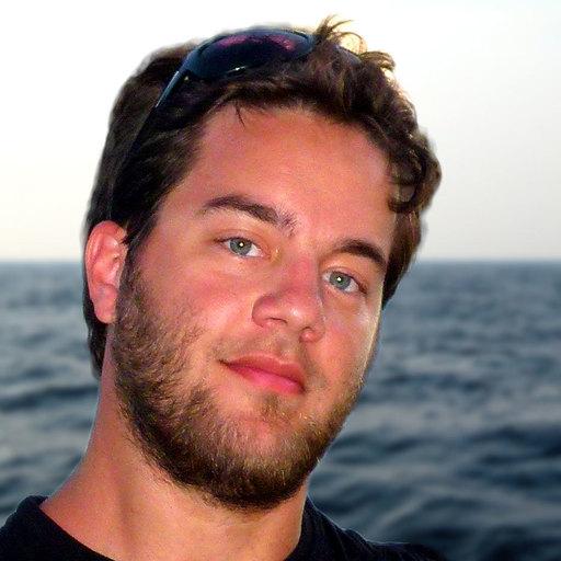 Gustavo Lemos - Custom software development at AccelOne