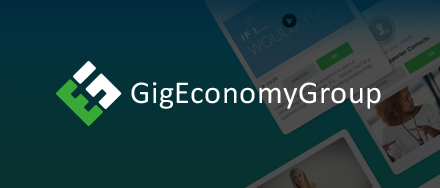GIG ECONOMY GROUP (GEG)