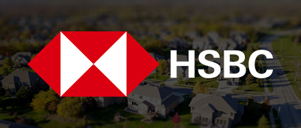 HSBC INTRANET MORTGAGES MANAGER