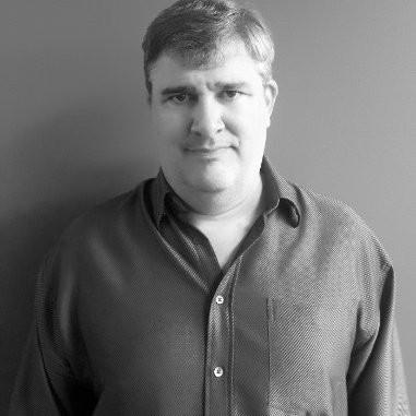 Bill Sornsin, Board of Advisors - AccelOne, custom software development in Seattle