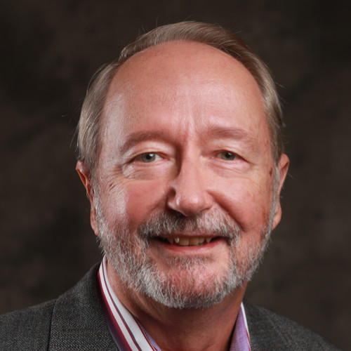 Charles H. Porter, Board of Advisors - AccelOne, custom software development in Seattle