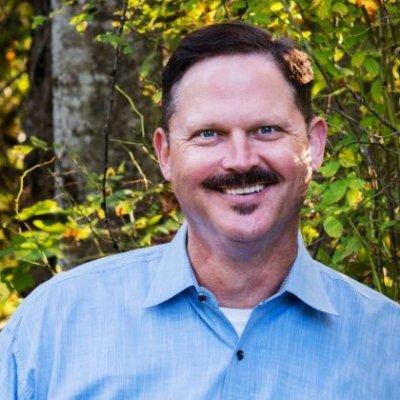 Dave Landis, Board of Advisors - AccelOne, custom software development and UX/UI designin Seattle