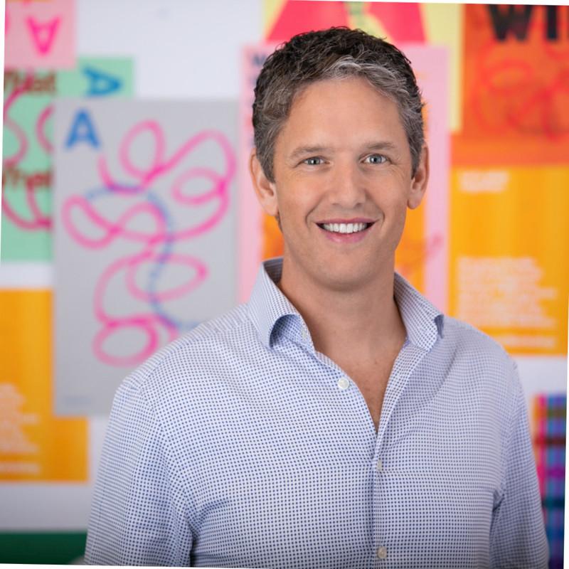 Scott Hannan, Board of Advisors - AccelOne, custom software development company in Seattle