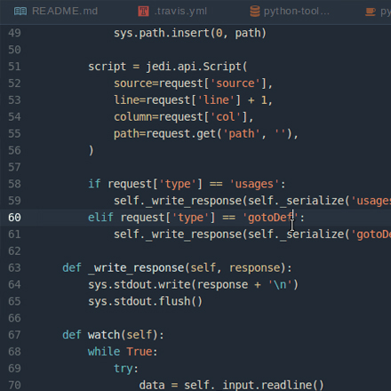 Why is Python the #1 Programming Language of 2019?