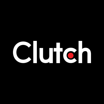 AccelOne Leads the Pack on Application Testing, Modernization, and Development According to Clutch